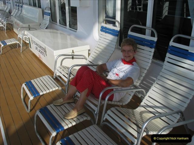 2005-11-12 Grand Caymen Islands.  (58)059