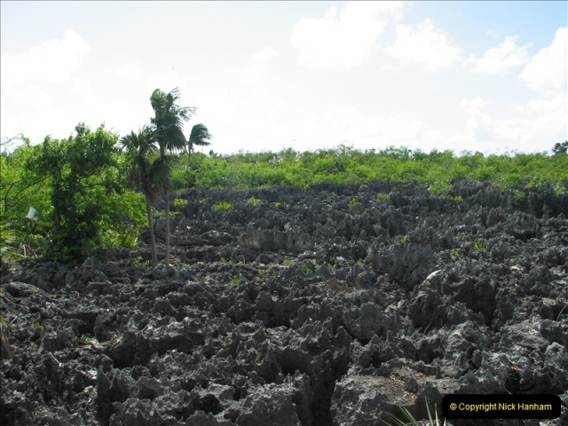 2005-11-12 Grand Caymen Islands.  (95)096