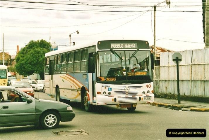 2005-11-16 Puerto Limon, Costa Rica.  (17)184