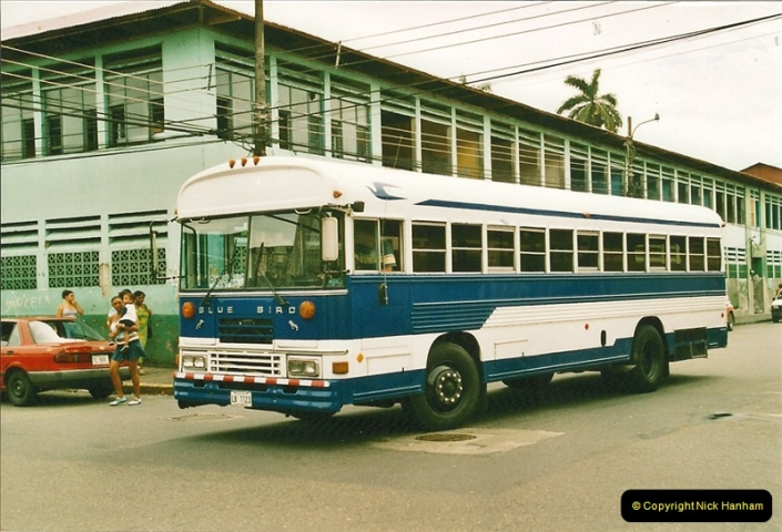 2005-11-16 Puerto Limon, Costa Rica.  (22)189