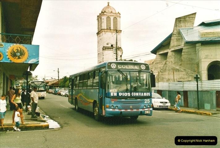 2005-11-16 Puerto Limon, Costa Rica.  (24)191