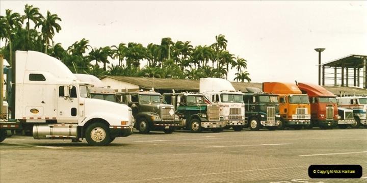 2005-11-16 Puerto Limon, Costa Rica.  (32)199