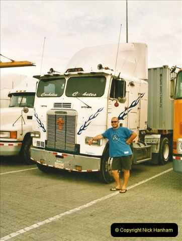 2005-11-16 Puerto Limon, Costa Rica.  (53)220
