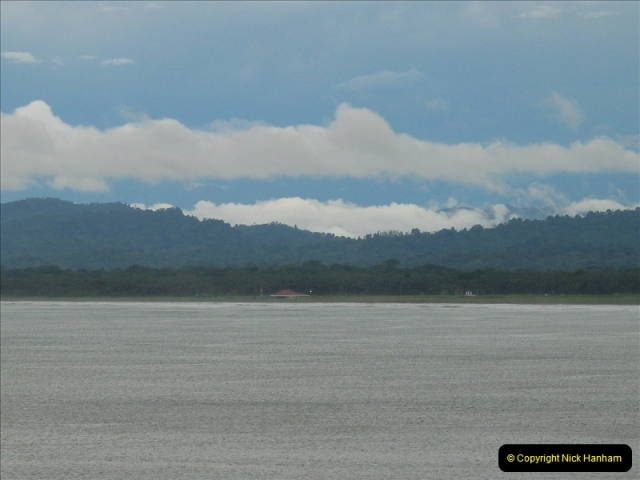 2005-11-16 Puerto Limon, Costa Rica.  (9)176