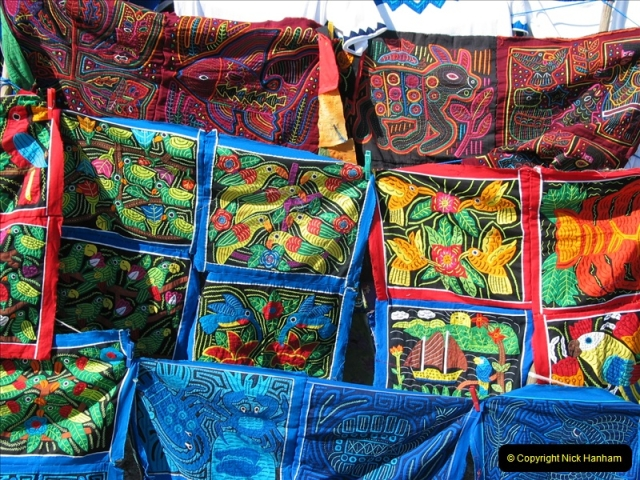 2005-11-17 San Blas Islands, Panama.  (15)288