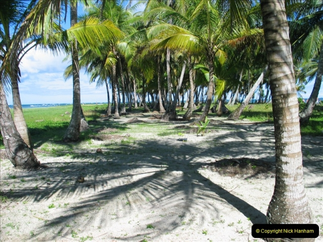 2005-11-17 San Blas Islands, Panama.  (16)289