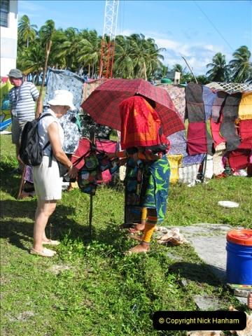 2005-11-17 San Blas Islands, Panama.  (18)291
