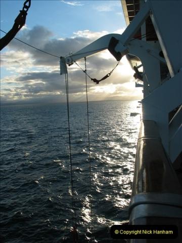 2005-11-17 San Blas Islands, Panama.  (49)322