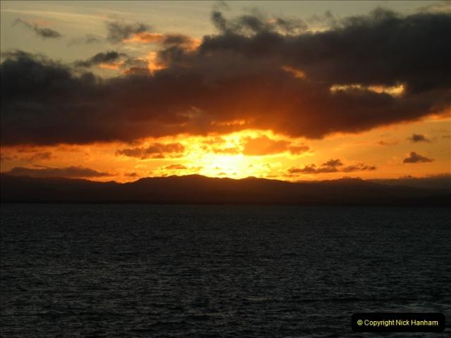 2005-11-17 San Blas Islands, Panama.  (51)324