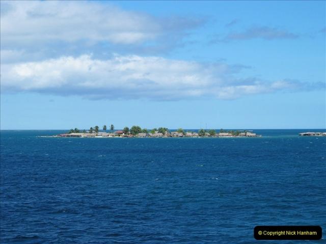 2005-11-17 San Blas Islands, Panama.  (9)282