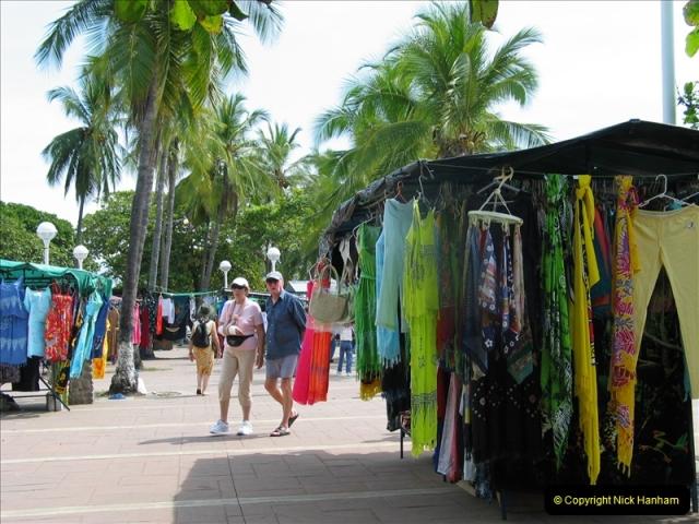 2005-11-20 Puntarenas, Costa Rica.  (11)404