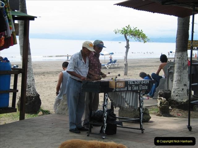2005-11-20 Puntarenas, Costa Rica.  (12)405