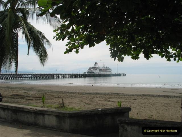2005-11-20 Puntarenas, Costa Rica.  (13)406