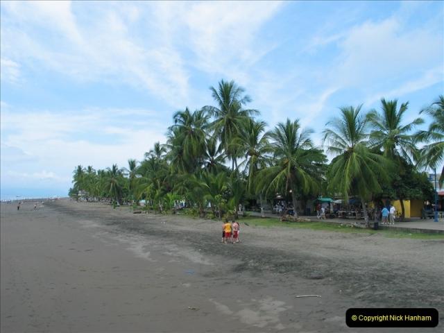 2005-11-20 Puntarenas, Costa Rica.  (1)394