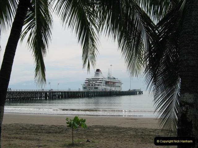 2005-11-20 Puntarenas, Costa Rica.  (14)407