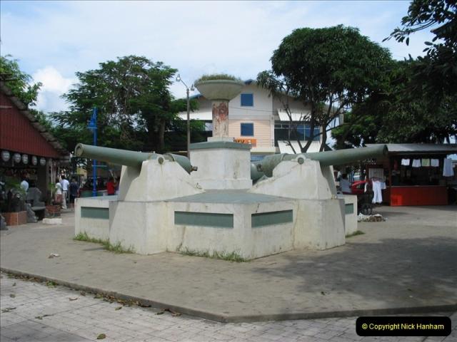 2005-11-20 Puntarenas, Costa Rica.  (15)408