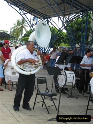 2005-11-20 Puntarenas, Costa Rica.  (17)410