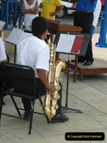 2005-11-20 Puntarenas, Costa Rica.  (18)411