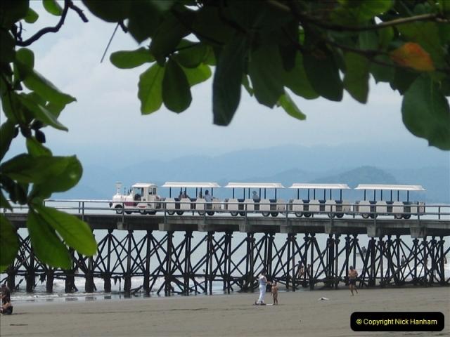 2005-11-20 Puntarenas, Costa Rica.  (20)413