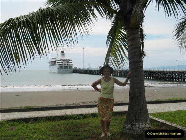 2005-11-20 Puntarenas, Costa Rica.  (21)414