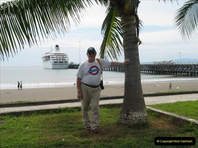 2005-11-20 Puntarenas, Costa Rica.  (22)415