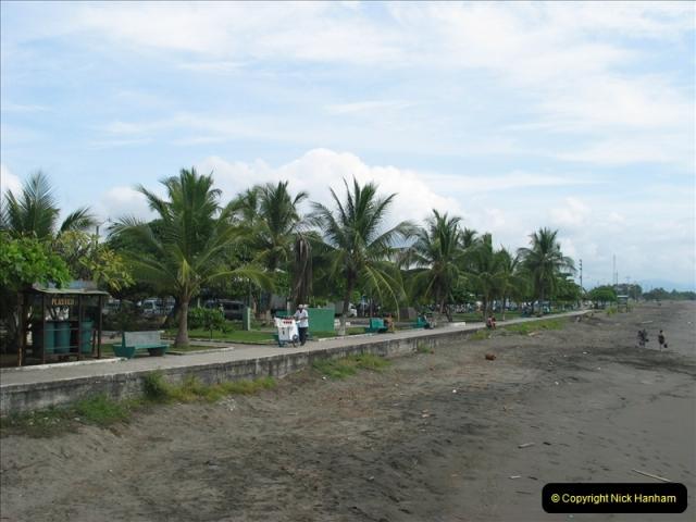 2005-11-20 Puntarenas, Costa Rica.  (2)395