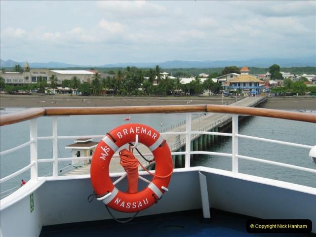 2005-11-20 Puntarenas, Costa Rica.  (24)417