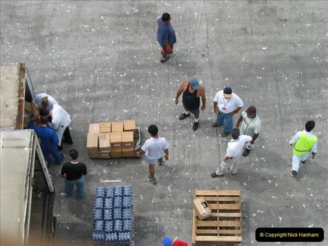 2005-11-20 Puntarenas, Costa Rica.  (25)418