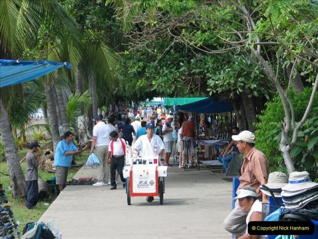 2005-11-20 Puntarenas, Costa Rica.  (3)396