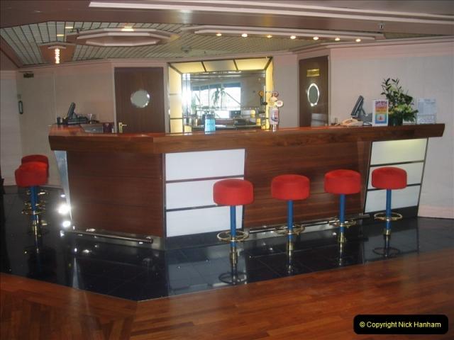 2005-11-20 Puntarenas, Costa Rica.  (35)428