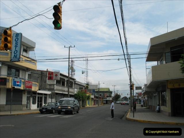 2005-11-20 Puntarenas, Costa Rica.  (4)397
