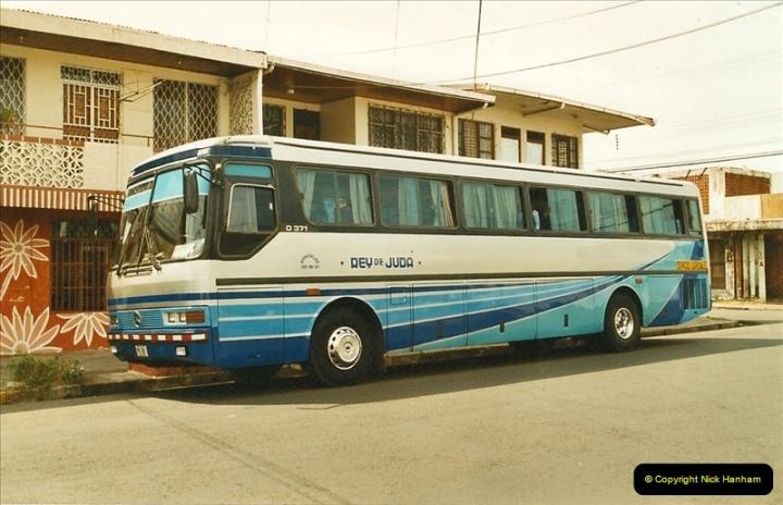 2005-11-20 Puntarenas, Costa Rica.  (49)442