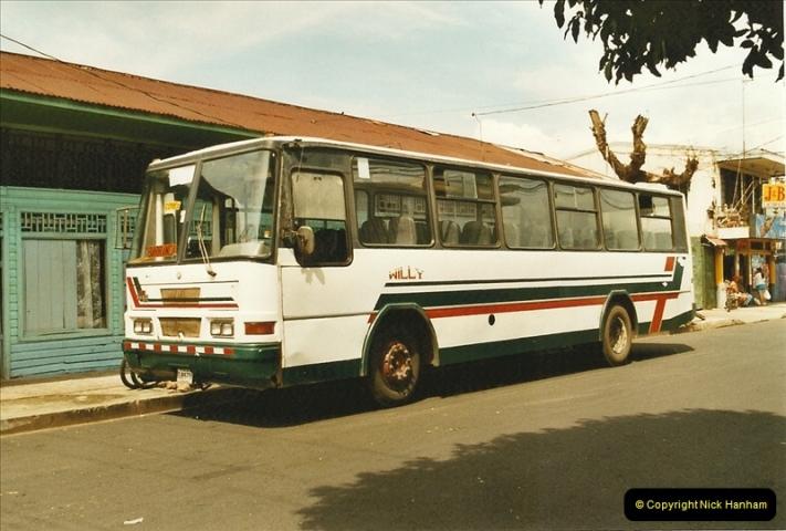 2005-11-20 Puntarenas, Costa Rica.  (50)443