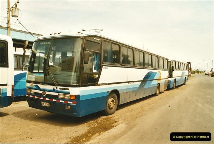 2005-11-20 Puntarenas, Costa Rica.  (52)445