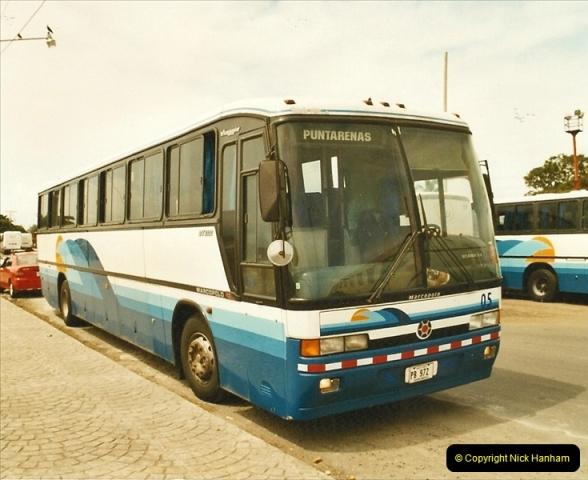 2005-11-20 Puntarenas, Costa Rica.  (56)449