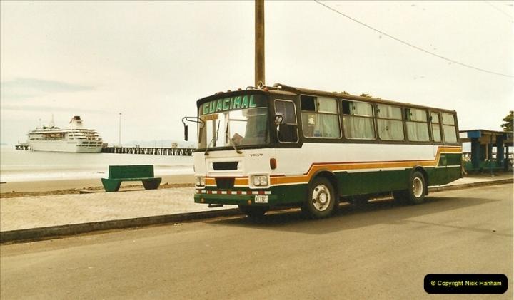 2005-11-20 Puntarenas, Costa Rica.  (57)450
