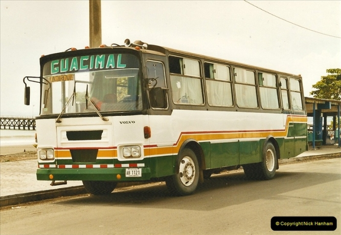 2005-11-20 Puntarenas, Costa Rica.  (58)451