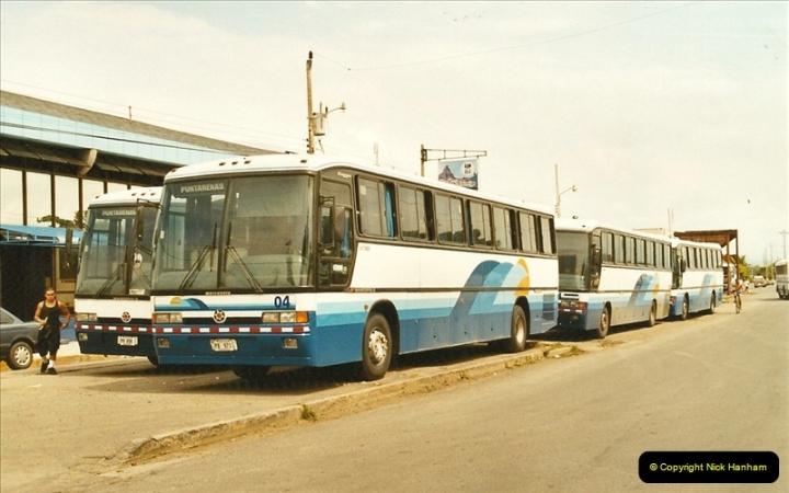 2005-11-20 Puntarenas, Costa Rica.  (60)453