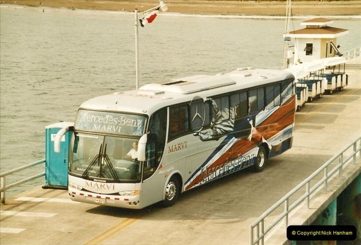 2005-11-20 Puntarenas, Costa Rica.  (63)456