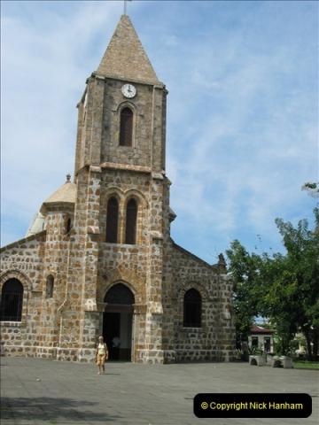 2005-11-20 Puntarenas, Costa Rica.  (6)399