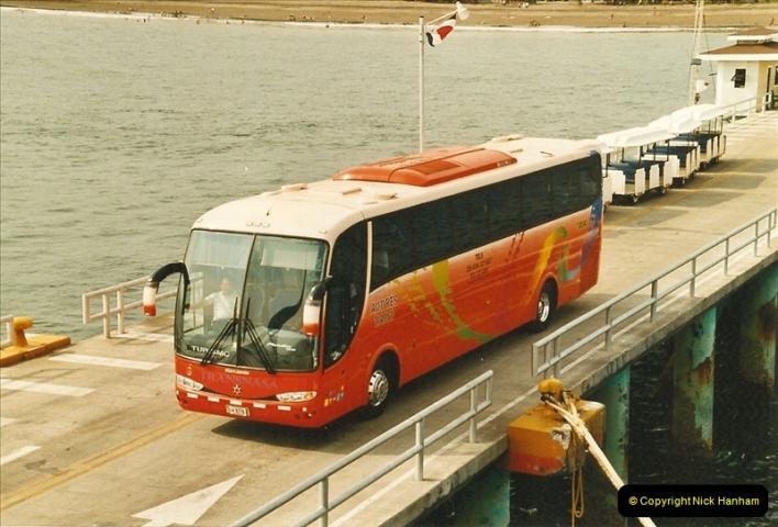 2005-11-20 Puntarenas, Costa Rica.  (67)460