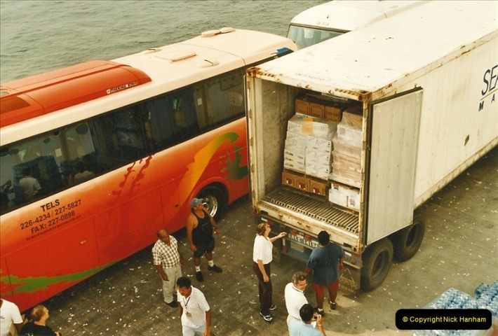 2005-11-20 Puntarenas, Costa Rica.  (68)461