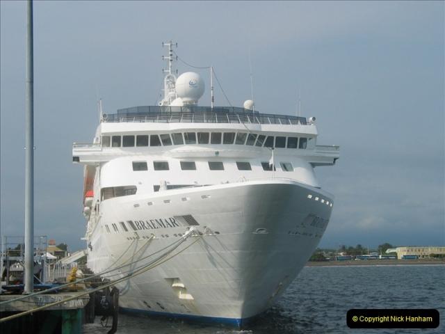 2005-11-20 Puntarenas, Costa Rica.  (80)473