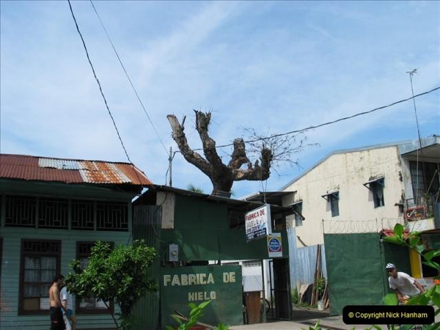 2005-11-20 Puntarenas, Costa Rica.  (8)401