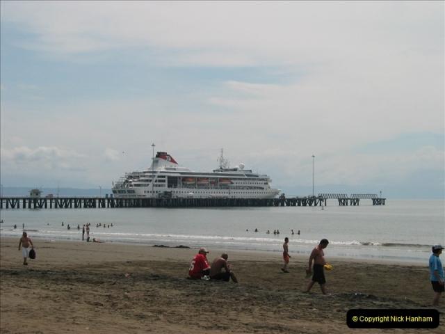 2005-11-20 Puntarenas, Costa Rica.  (9)402