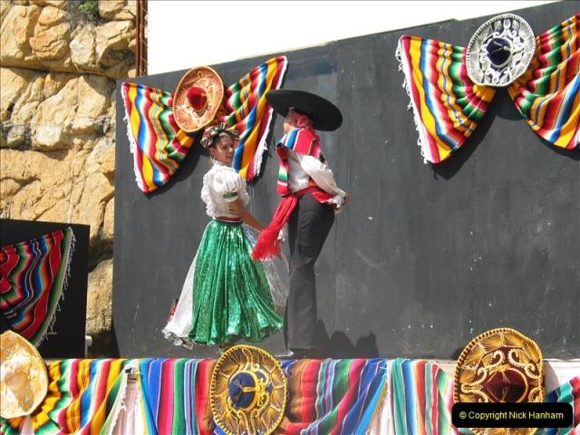 2005-11-23 & 24 Acapulco, Mexico.   (23)531