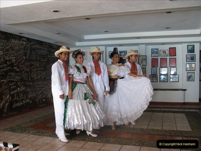 2005-11-23 & 24 Acapulco, Mexico.   (24)532