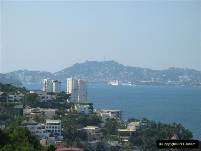2005-11-23 & 24 Acapulco, Mexico.   (25)533