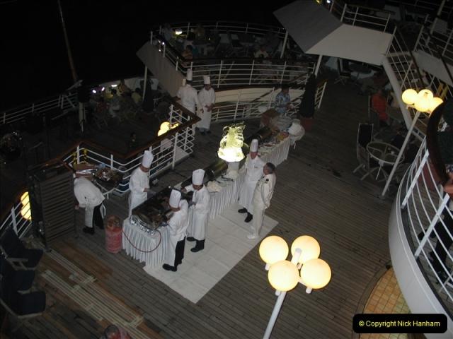 2005-11-23 & 24 Acapulco, Mexico.   (47)555