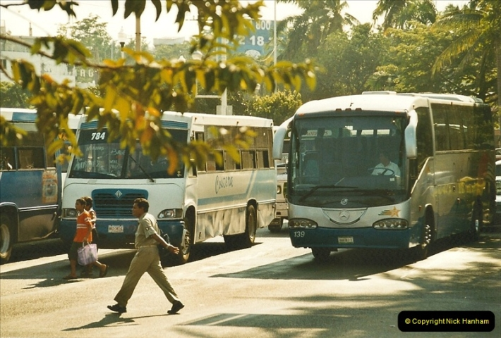 2005-11-23 & 24 Acapulco, Mexico.   (58)566